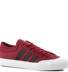 adidas Adidas- Matchcourt- Men's- Shoes