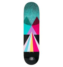 Element Element- Look Beyond Prism- 7.9 x 31.9 inches- Deck