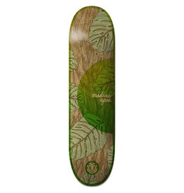 Element Element- APSE Forest- Featherlight- 8.25 x 32.25 inches- Deck