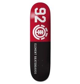 Element Element- 92 Classic- 7.9 x 31.9 inches- Deck