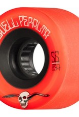 Powell Peralta Powell Peralta- G Slides- 56mm- 85a- Red- Wheels
