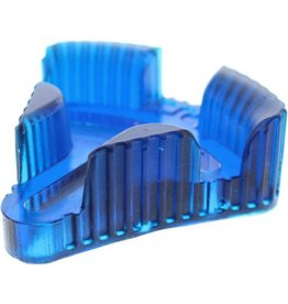 RipTide Rip Tide- In & Out Footstop- Blue