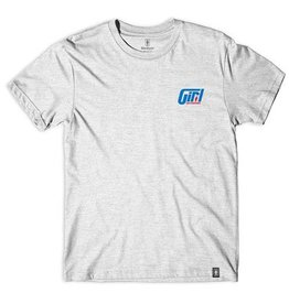 Girl Girl- Formula Standard- Short Sleeve- Shirt