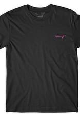 Crailtap Crailtap- Crail Logo- Short Sleeve- Shirts