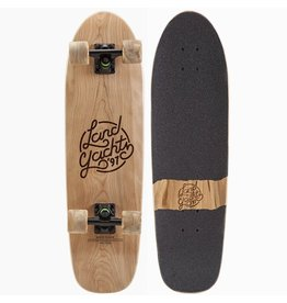 Landyachtz Landyachtz- Revival- Birch Please- Complete