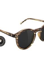Glassy Sunglasses Glassy- Tim Tim- Premium Polarized- Honey- Sunglasses