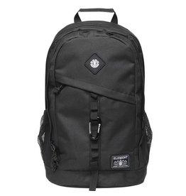 Element Element- Cypress- Flint Black- Backpack