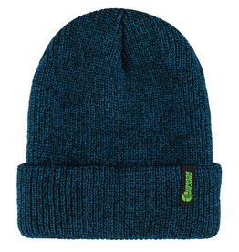 Sector 9 Sector 9- Good Times- Beanie- Orange
