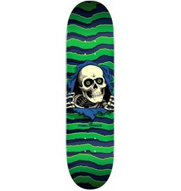 Powell Peralta Powell Peralta- Ripper- 8.75 x 32.95 in- Deck
