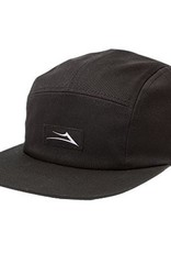 Lakai Lakai- Maple- Black- Hat