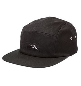Lakai Lakai- Maple- Black- Hat