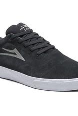 Lakai Lakai- Bristol- Suede- Men's- Shoes