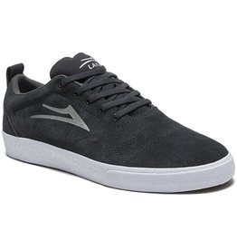 Lakai Lakai- Bristol- Suede- Men's- Shoes