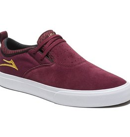 Lakai Lakai- Riley 2- Suede- Men's- Shoes