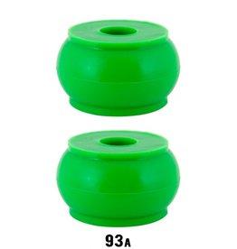 Venom Venom- Keg- HPF- 93A- Green- Bushings