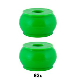 Venom Venom- Keg- HPF- 93A- Green- Bushings