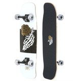 DB Longboards DB Longboards- Crook- 31.75 in- Comlpete