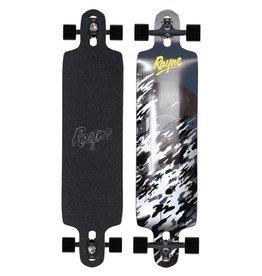 Rayne Rayne- Demonseed- 42 inch- Wave Camo- Complete