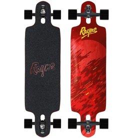 Rayne Rayne- Demonseed- 36 inch- Wave Camo- Complete
