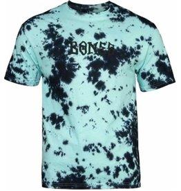 Bones Bones- Micaiah- Tie Dye- T-shirt