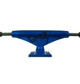 Theeve Theeve- CSX Classix- 5.5 in Axle- Blue/Black- TKP- Truck