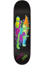 "Santa Cruz Santa Cruz- Neon Slasher- 8.375"" x 32""- Decks"