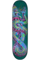 """Santa Cruz Santa Cruz- Kendall Snake- 8.25"""" x 31.8""""- Decks"""