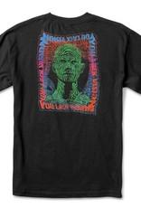 Primitive Primitive- Vision- Men's- T-Shirt