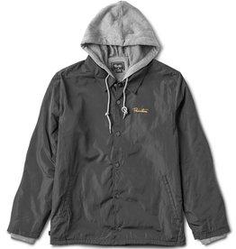 Primitive Primitive- Two-Fer Coach- Jacket