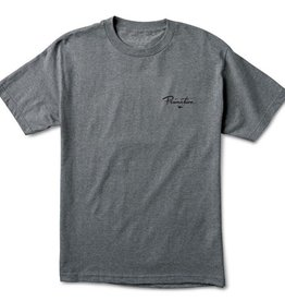 Primitive Primitive- Nuevo Pennant Core- Men's- T-Shirt