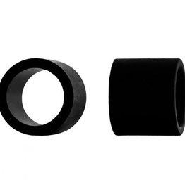 Ronin Ronin- Black Licorice- 96a- Pivot Tube