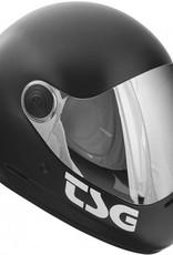 TSG TSG- Pass- Full Face- Helmet