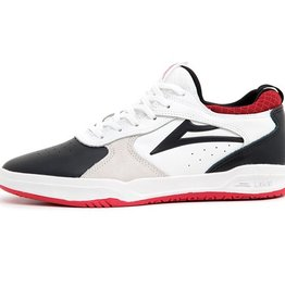 Lakai Lakai- Proto- Tony Hawk- Suede- Men's- Shoe