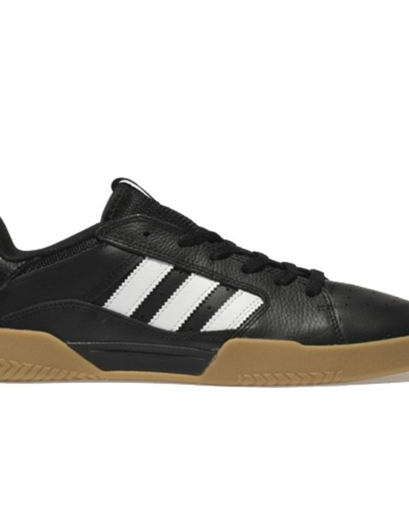 adidas Adidas- VRX Low- Men's- Shoe