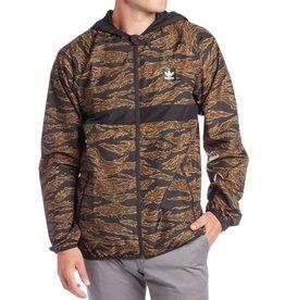 adidas Adidas- CMO BB Packable- Jacket