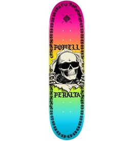 Powell Peralta Powell Peralta- Ripper Chainz- 8.25 x 31.95 inches- Colby- Deck