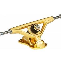 Aera Aera- RF1- Downhill- 46º- 180mm- Gold- Trucks