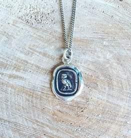 Pyrrha Pyrrha - Watch Over Me 18""
