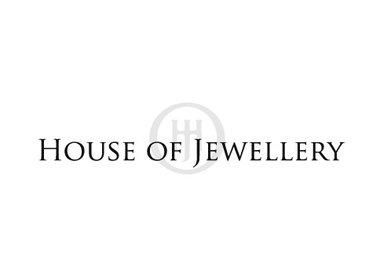 House of Jewellery