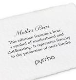 "Mother Bear 18"""