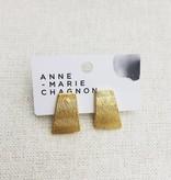 Anne Marie Chagnon Capel Earring Gold