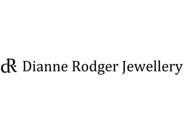 Dianne Rodger