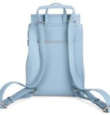 Pixie Mood Kim Convertible Backpack - Baby Blue