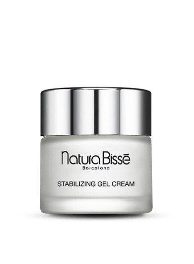 Natura Bisse Natura Bisse Stabilizing Gel Cream