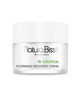 Natura Bisse Ceutical Tolerance Recovery Cream