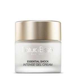 Natura Bisse Natura Bisse Essential Shock Intense Gel Cream