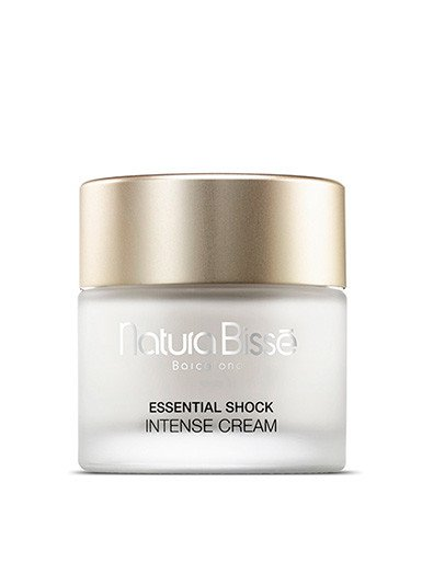 Natura Bisse Natura Bisse Essential Shock Intense Cream