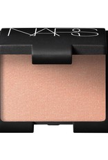 Nars Nars Night Series Eyeshadow Night Star