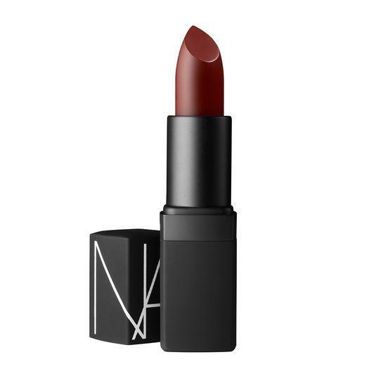 Nars Nars Semi Matte Lipstick Fire Down Below