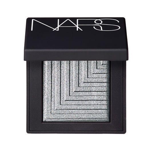 Nars Nars Dual-Intensity Eyeshadow Lysithea